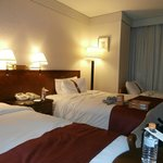Фотография Holiday Inn Seongbuk Seoul