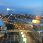 Photo de Hyatt Regency McCormick Place