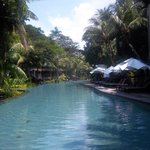 Φωτογραφία: Siloso Beach Resort Sentosa