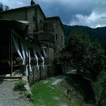 Photo of Agriturismo Pian di Fiume