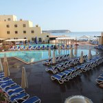 The Riviera Resort & Spa의 사진