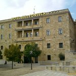 Photo of Abba Fonseca Hotel
