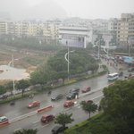 Photo de Guilin Plaza Hotel