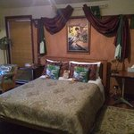 Φωτογραφία: Snug Cove Bed and Breakfast
