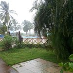 Foto Paradise Village Beach Resort