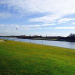 Holme Pierrepont Country Park