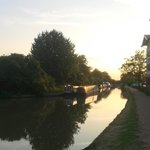 Foto di Premier Inn Stratford Upon Avon Waterways