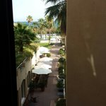 Photo of Mercure Thalassa Port Frejus