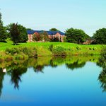 Macdonald Hill Valley Spa, Hotel & Golf