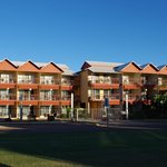 Foto di Mercure Broome