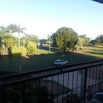 Mercure Broome Foto