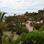 Photo de H10 Costa Adeje Palace