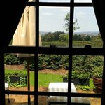 Foto de The Manor at Ngorongoro