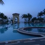 Foto Sandals Whitehouse European Village and Spa