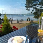 Bilde fra Christchurch Harbour Hotel & Spa