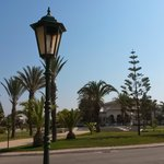 Photo of Hotel Le Royal Hammamet