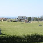 Cavendish Bosom Buddies Cottages and Suites의 사진