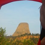 Devils Tower KOA의 사진