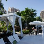 The Pillars Hotel Fort Lauderdaleの写真