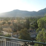 Holidays In Evia Resort의 사진