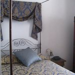 Lovely single room in Torre Guelfa