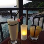 Φωτογραφία: Hilton Seychelles Northolme Resort & Spa