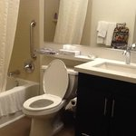 Candlewood Suites Chicago Waukegan照片