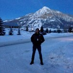 Foto van Inn at Crested Butte
