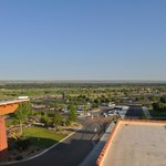 Photo de Isleta Resort & Casino