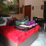 Photo de Aman Homestay