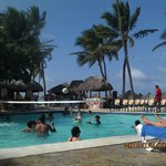Tropical Princess Beach Resort & Spaの写真