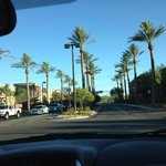 Hampton Inn & Suites Phoenix North-Happy Valleyの写真