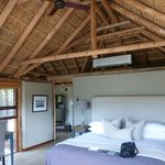 Kwandwe Great Fish River Lodge resmi