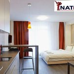 Photo of Natalex Apartments