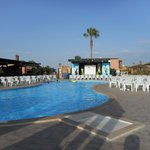 Photo of Pickalbatros Aqua Fun Club