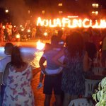 Foto van Pickalbatros Aqua Fun Club