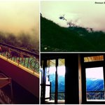 ภาพถ่ายของ Club Mahindra Gangtok, Royal Demazong