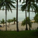 Photo de Batam View Beach Resort