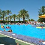 Club MAC Alcudia Foto