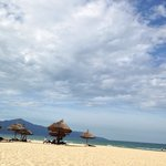 Φωτογραφία: Pullman Danang Beach Resort