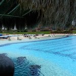 Laguna Beach Resort resmi