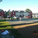 Francis Scott Key Family Resort Foto