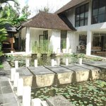 Φωτογραφία: Bali Bliss Resort & Spa