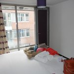 Billede af Staycity Serviced Apartments Millennium Walk