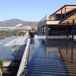 Photo de Ramada Resort Bodrum