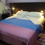 Foto de Bed & Breakfast BBMILAN
