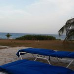 Bilde fra Blue Horizon Boutique Resort