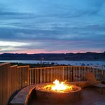 Lake Powell Resort resmi