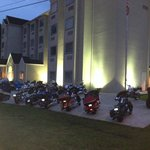 Photo de Microtel Inn & Suites by Wyndham Robbinsville