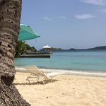 Secret Harbour Beach Resort Foto